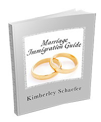 Marriage Immigration Guide