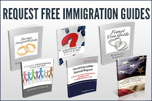 Free Immigration Guides